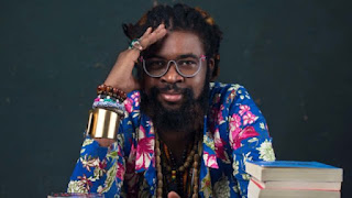 Entertainment: All Nigerian celebrities are broke – Prof Nwelue