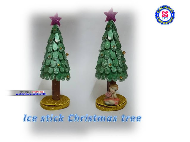 Here is popsicle christmas tree,ice sticks crafts,how to make ice sticks wreadth,how to make christmas tree ,how to make ice sticks christmas ornaments,how to make popsicle christmas church,how to make christmas crafts using recycled materials,how to make ice sticks christmas tree nanduri lakshmi youtube channel videos