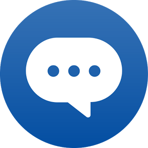 Download Jio chat and get ₹10 | Jio chat refer and earn | Rs 10 per referal