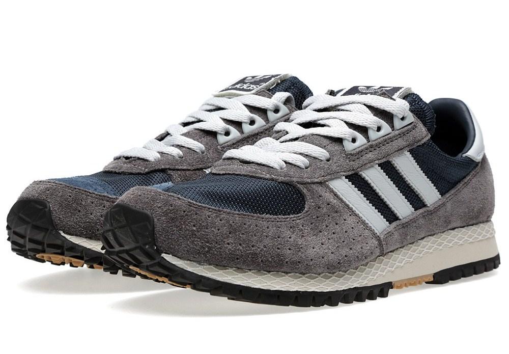 CARI KASUT  Adidas City Marathon PT 42 195  New York     Berlin  b83860ef2b3