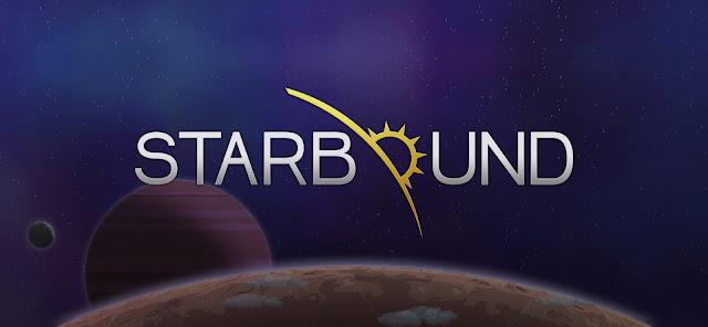 Starbound v2.9.0.11-GOG