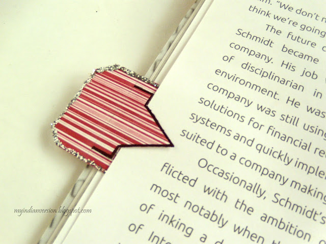 cool-bookmarks-with-arrow-pointer-myindianversion
