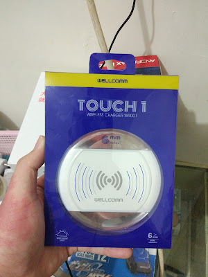 wellcomm-touch1-box