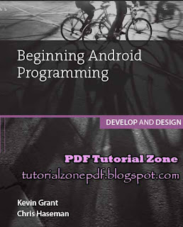 Android Apps Development Tutorial Basic
