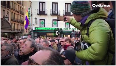 http://www.eldiario.es/politica/Minuto-silencio-homenaje-victimas-Atocha_0_605089585.html