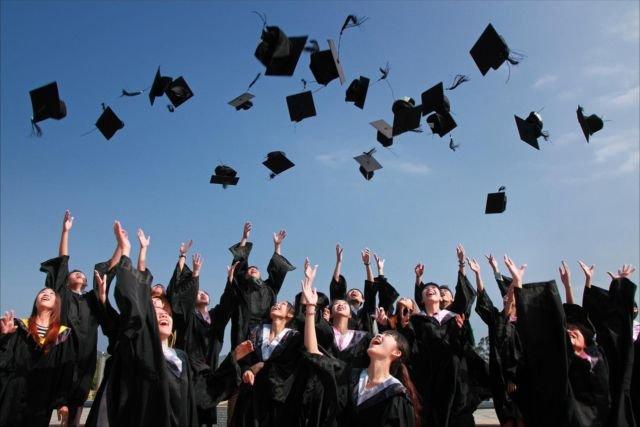 travenusa.com - belajar sekolah dan kuliah