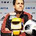 """Barbieri vê missão difícil em """"jogo do ano"""" no Mineirão, mas afirma: """"É possível"""""""