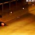 [VÍDEO]Motociclista é roubado 2x após se envolver em acidente em Florianópolis