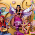 ¡Conoce a las Winx Bloomix en Rainbow MagicLand! - Meet the Winx Bloomix at Rainbow MagicLand!
