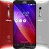 ASUS ZenFone 2 now available in the Philippines, price starts at Php7,995!