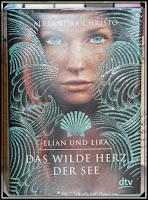 https://ruby-celtic-testet.blogspot.com/2018/11/elian-und-lira-das-wilde-herz-der-see-von-alexandra-christo.html
