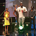 South African Rappers Top in Africa, Ahead of Nigerians - Cassaper Nyovest