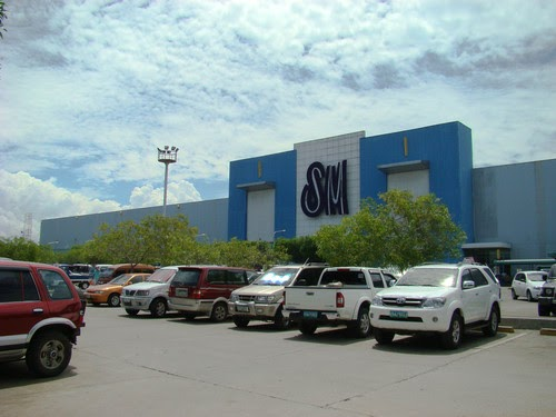 Make It Davao Malls Of Davao City