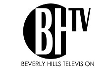 Beverly Hills TV