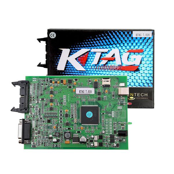 ktag-7020-pcb-1