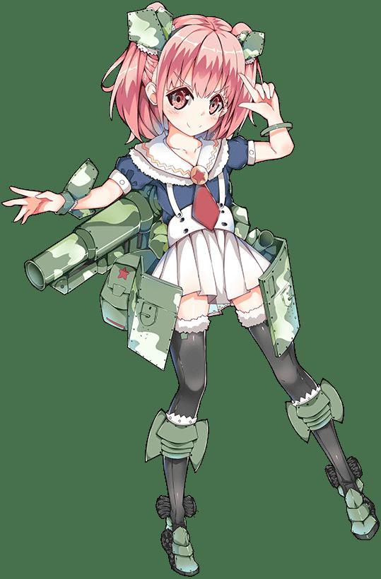 Panzer Waltz