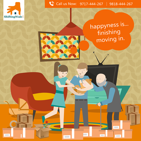 Packers and Movers Services from Delhi to Moradabad, Household Shifting Services from Delhi to Moradabad