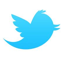 """Past """"Tweets"""""""