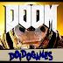 Doom - Pé na porta e soco na cara! - Doidogames #81