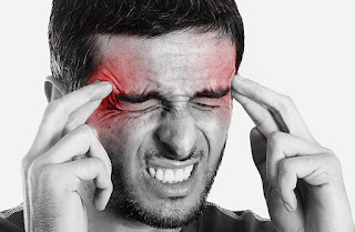 http://www.ayurvedacoursesindia.com/migraine/index.html