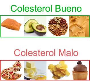 Conspiraciones y noticias actuales alimentos altos en colesterol c mo evitarlos - Alimentos a evitar con colesterol alto ...