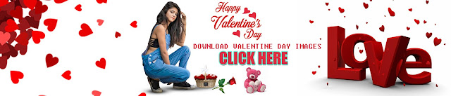 Valentines day photo editing 2019valentine's day photo frames download valentine day photo frame app download love photo frames online editing free birthday animation photo editing online wedding photo editing frames valentine frames photoshop double photo frame editing online online photo framesvalentines day background valentine's day backdrop valentine's day photo frames download valentine day photo frame app download happy valentines day love photo frames online editing free free valentines day background valentines day backgrounds tumblr