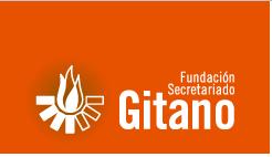 https://www.gitanos.org/centro_documentacion/index.php
