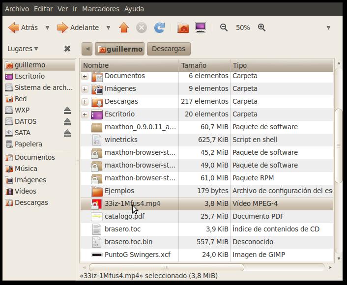 Comando para descargar vídeos de Youtube en Linux - LinuxAll