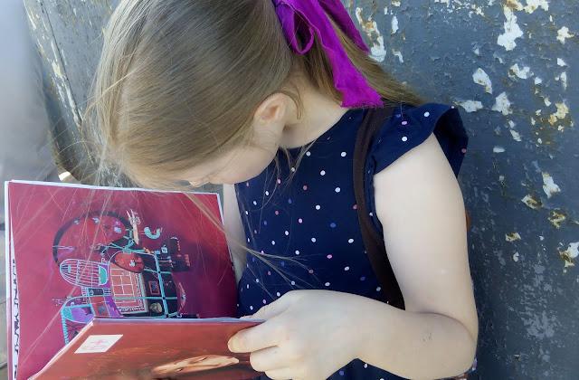 читать всегда... читать везде...