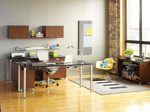 home office space plans run office home home design ideas organized interior design office space peltier interiors
