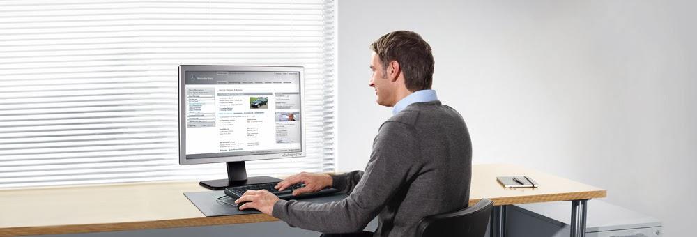 venta de servicios online