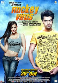 Arijit Singh Soundtrack Ost  Hindi Lyrics - Tose Naina Mickey Virus www.unitedlyrics.com