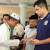 Pemangku Raja Pahang Kurniakan 'Sumbangan Khas' Kepada Pondok An-Nuur