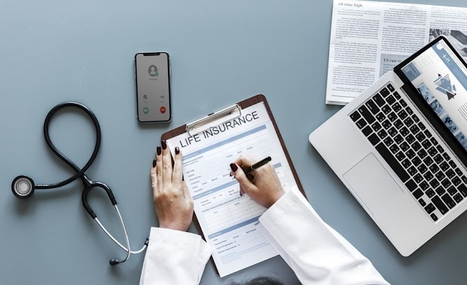 3 Jenis Konsultasi Kesehatan yang Wajib Diperhatikan