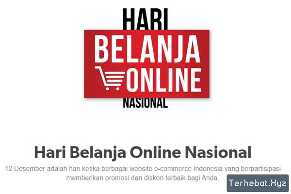 Tips Hemat Beli Handphone Online