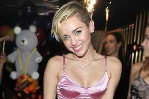 Miley Cyrus does not want a new relationship