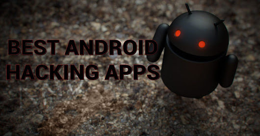 Download 10 best android hacking apps for android 2016
