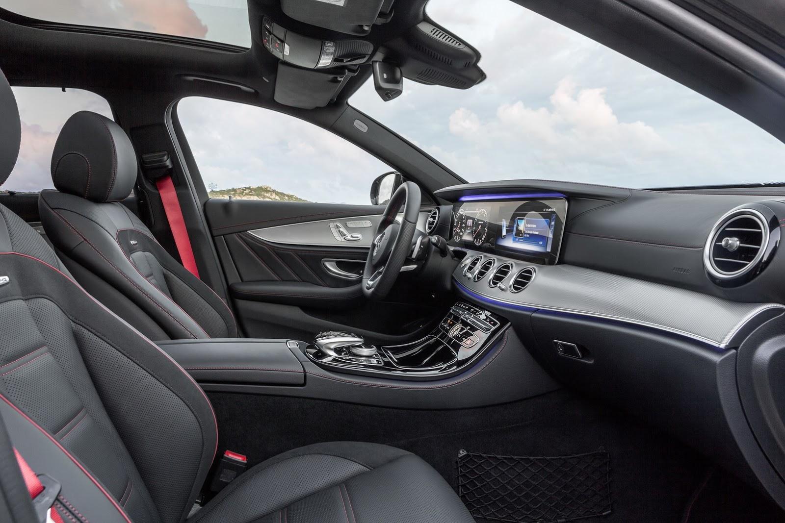 Mercedes-AMG-E43-Estate-5.jpg