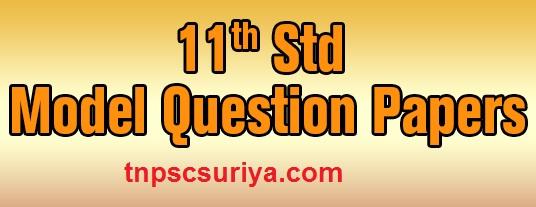 English Med Tamilnadu 11Th | Byggkonsult
