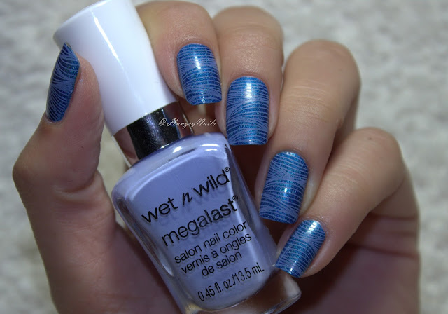 http://hungrynails.blogspot.de/2015/07/blue-friday-colour-alike-495.html