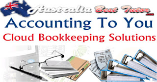 accounting help online chat