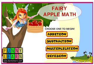http://www.jogosdaescola.com.br/play/index.php/numeros/970-matematica-da-fadinha
