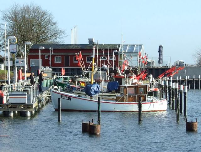 #OstseeBlogger: 25 Gründe, weshalb wir glücklich sind, an der Ostsee zu leben. Wir lieben die Ostsee und unser Leben in Schleswig-Holstein! Auf Küstenkidsunterwegs liste ich Euch 25 Gründe auf, weshalb wir glücklich und dankbar sind, hier wohnen zu dürfen.