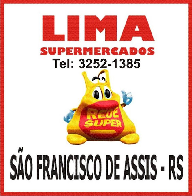 BLOG DO LAURO