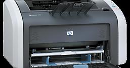 driver stampante hp laserjet 1010