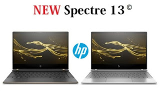 Hp Spectre Laptop, Will Be Available October 29 Upcoming