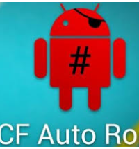 CF Auto root APK V2.47 Download Free Tools APP For Android