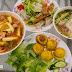 【南投名間】好望角越南美食。 傳遍鄉鎮的越南大菜