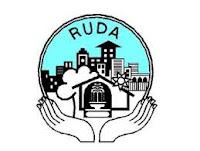 Rajkot Urban Development Authority (RUDA)