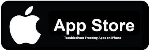 How to Troubleshoot Freezing Apps on iPhone